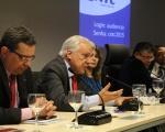 Audiência pública na CNTC discute atraso e irregularidades nas concessões de registros sindicais (25).jpg