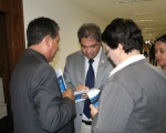 2015_10_13_Senado debate terceirização no trabalho_CAE_Senado Federal_Brasília_DF (3).jpg