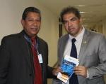 2015_10_13_Senado debate terceirização no trabalho_CAE_Senado Federal_Brasília_DF (4).jpg