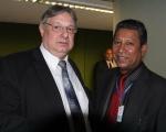 2015_10_13_Senado debate terceirização no trabalho_CAE_Senado Federal_Brasília_DF (8).jpg