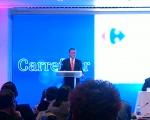 Presidente da CNTC participa de Acordo Marco Global com a empresa Carrefour na França (3).jpg