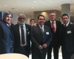 Presidente da CNTC participa de Acordo Marco Global com a empresa Carrefour na França (1).jpg