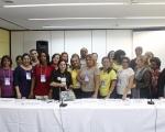 2015_10_27_CNTC participa do 4º Encontro com Mulheres Sindicalistas promovido pela SPM (119).jpg