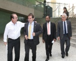 2015_11_04_Reuniao da CNTC com a Comissão Especial da Câmara sobre o financiamento da atividade sindical_Sede CNTC_Brasília (6).jpg