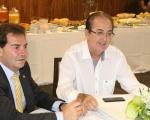 2015_11_04_Reuniao da CNTC com a Comissão Especial da Câmara sobre o financiamento da atividade sindical_Sede CNTC_Brasília (14).jpg