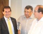 2015_11_04_Reuniao da CNTC com a Comissão Especial da Câmara sobre o financiamento da atividade sindical_Sede CNTC_Brasília (17).jpg
