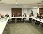 2015_11_04_Reuniao da CNTC com a Comissão Especial da Câmara sobre o financiamento da atividade sindical_Sede CNTC_Brasília (18).jpg