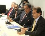 2015_11_04_Reuniao da CNTC com a Comissão Especial da Câmara sobre o financiamento da atividade sindical_Sede CNTC_Brasília (19).jpg