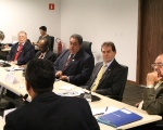 2015_11_04_Reuniao da CNTC com a Comissão Especial da Câmara sobre o financiamento da atividade sindical_Sede CNTC_Brasília (30).jpg