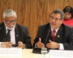 2015_11_04_Reuniao da CNTC com a Comissão Especial da Câmara sobre o financiamento da atividade sindical_Sede CNTC_Brasília (34).jpg