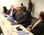 2015_11_04_Reuniao da CNTC com a Comissão Especial da Câmara sobre o financiamento da atividade sindical_Sede CNTC_Brasília (40).jpg