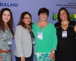 2015_03_04_5° Encontro com Mulheres Sindicalistas_SPM_Hotel Nacional_Brasília (4) (Copy).jpg