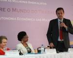2015_03_04_5° Encontro com Mulheres Sindicalistas_SPM_Hotel Nacional_Brasília (15) (Copy).jpg