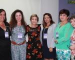 2015_03_04_5° Encontro com Mulheres Sindicalistas_SPM_Hotel Nacional_Brasília (24) (Copy).jpg