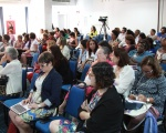 2015_03_04_5° Encontro com Mulheres Sindicalistas_SPM_Hotel Nacional_Brasília (27) (Copy).jpg