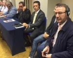 CNTC participa de reunião com diretores do Grupo Carrefour no Brasil (1).jpg