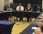 CNTC participa de reunião com diretores do Grupo Carrefour no Brasil (2).jpg