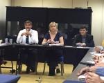 CNTC participa de reunião com diretores do Grupo Carrefour no Brasil (4).jpg