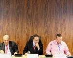 2016_09_13_Reunião CNTC com representantes do Grupo Walmart (8).jpg
