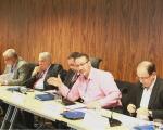 2016_09_13_Reunião CNTC com representantes do Grupo Walmart (16).jpg