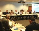 2016_09_13_Reunião CNTC com representantes do Grupo Walmart (24).jpg