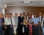 2016_09_13_Reunião CNTC com representantes do Grupo Walmart (56).jpg
