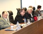 Diretoria da CNTC debate reformas previdenciária, trabalhista, sindical e terceirização (6).jpg