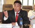 Diretoria da CNTC debate reformas previdenciária, trabalhista, sindical e terceirização (11) (Copy).jpg