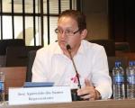 Diretoria da CNTC debate reformas previdenciária, trabalhista, sindical e terceirização (12) (Copy).jpg