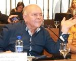 Diretoria da CNTC debate reformas previdenciária, trabalhista, sindical e terceirização (16) (Copy).jpg