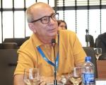 Diretoria da CNTC debate reformas previdenciária, trabalhista, sindical e terceirização (17) (Copy).jpg
