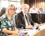 Diretoria da CNTC debate reformas previdenciária, trabalhista, sindical e terceirização (4) (Copy).jpg