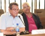 Diretoria da CNTC debate reformas previdenciária, trabalhista, sindical e terceirização (6) (Copy).jpg