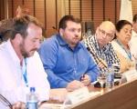 Diretoria da CNTC debate reformas previdenciária, trabalhista, sindical e terceirização (7) (Copy).jpg