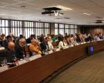 Diretoria da CNTC debate reformas previdenciária, trabalhista, sindical e terceirização (1) (Copy).jpg