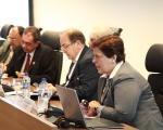 Diretoria da CNTC debate reformas previdenciária, trabalhista, sindical e terceirização (1).jpg