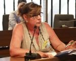 Diretores da CNTC atuam no Congresso Nacional contra projeto que torna facultativo a contribuição sindical (10).jpg