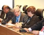 Diretores da CNTC atuam no Congresso Nacional contra projeto que torna facultativo a contribuição sindical (11).jpg