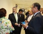 Diretores da CNTC atuam no Congresso Nacional contra projeto que torna facultativo a contribuição sindical (14).jpg