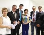 Diretores da CNTC atuam no Congresso Nacional contra projeto que torna facultativo a contribuição sindical (30).jpg