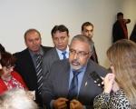 Diretores da CNTC atuam no Congresso Nacional contra projeto que torna facultativo a contribuição sindical (34).jpg