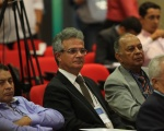 CNTC realiza Seminário Nacional sobre Reforma Previdenciária (45) (Copy).jpg
