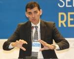 CNTC realiza Seminário Nacional sobre Reforma Previdenciária (17) (Copy).jpg