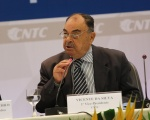 CNTC realiza Seminário Nacional sobre Reforma Previdenciária (18) (Copy).jpg