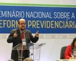 CNTC realiza Seminário Nacional sobre Reforma Previdenciária (22) (Copy).jpg
