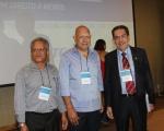 CNTC realiza Seminário Nacional sobre Reforma Previdenciária (1) (Copy).jpg