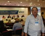 CNTC realiza Seminário Nacional sobre Reforma Previdenciária (24) (Copy).jpg