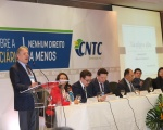 CNTC realiza Seminário Nacional sobre Reforma Previdenciária (31) (Copy).jpg