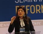 CNTC realiza Seminário Nacional sobre Reforma Previdenciária (37) (Copy).jpg