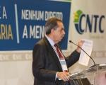 CNTC realiza Seminário Nacional sobre Reforma Previdenciária (57) (Copy).jpg
